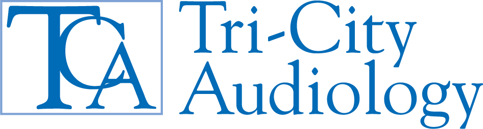 Tri-City Audiology